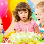 riverside-day-nursery-windsor-party