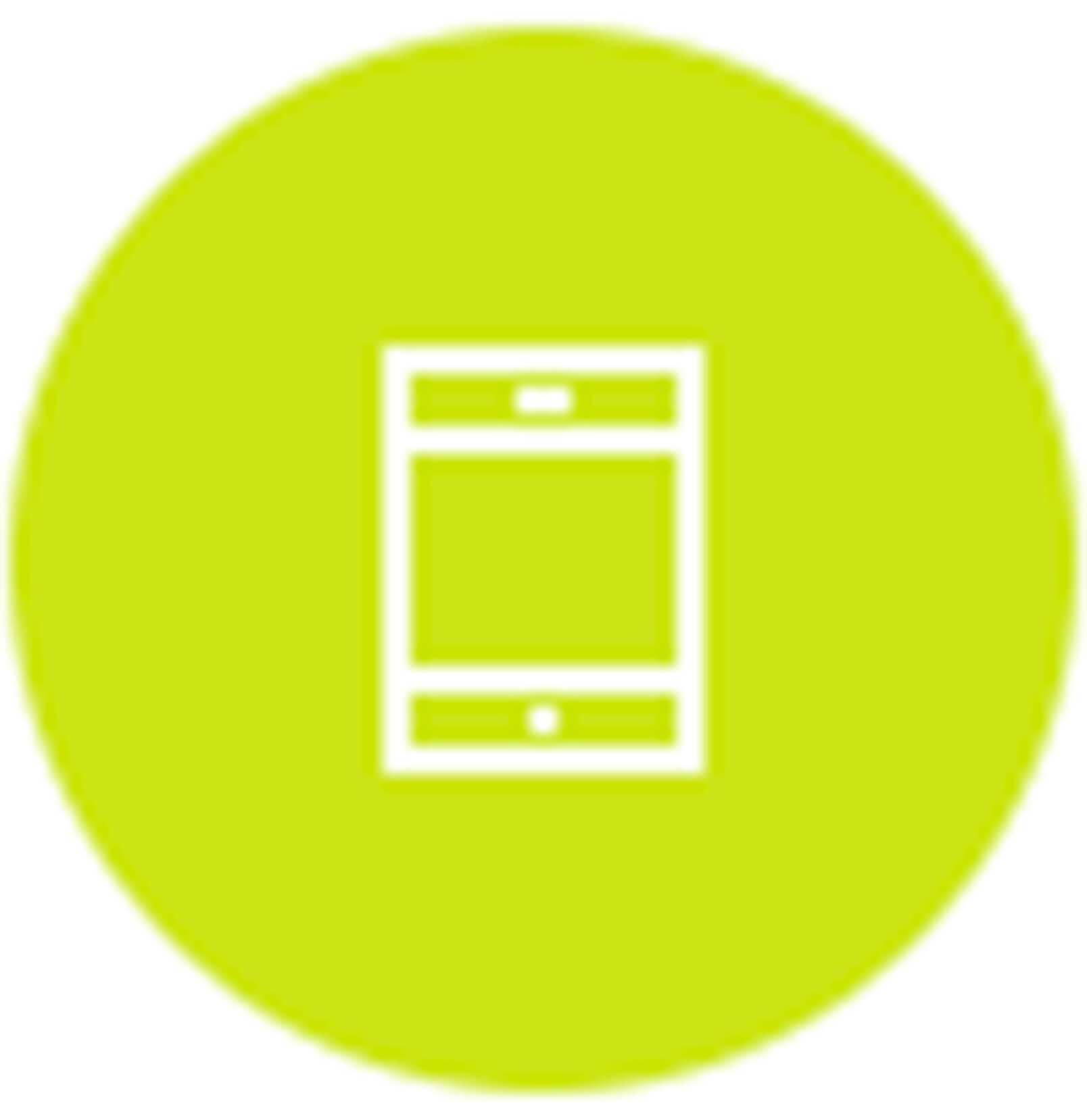 icon-riverside-phone
