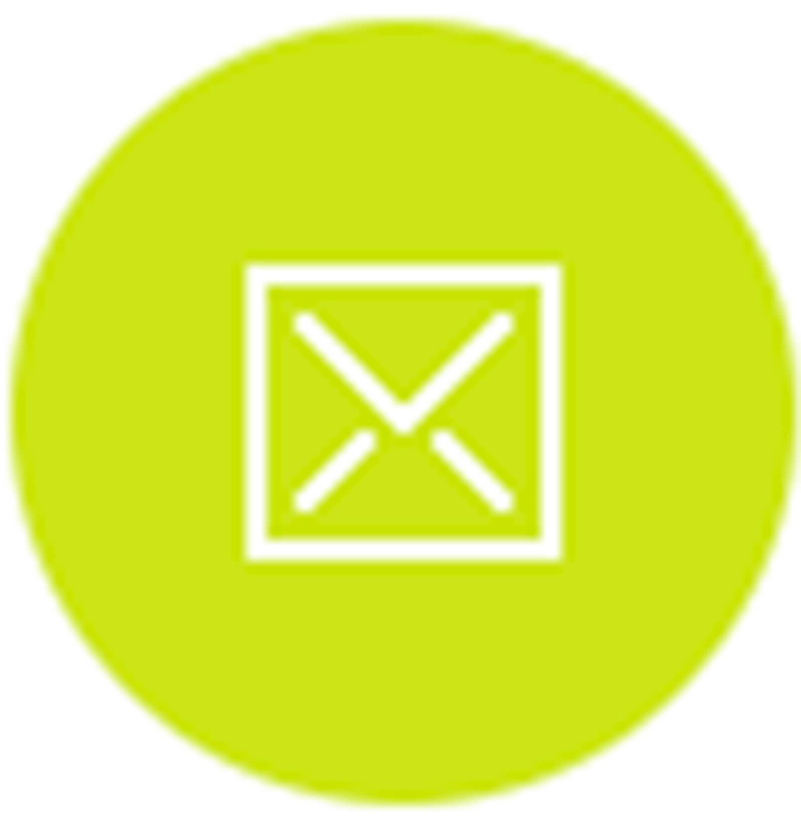 icone-riverside-address