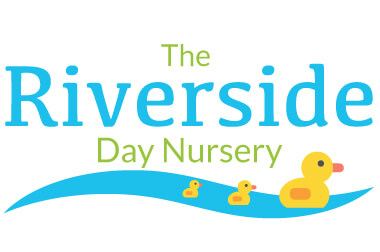 riverside-day-nirsery-logo