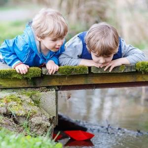 riverside-nursery-boys-river