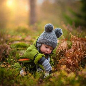 adorable-autumn-baby-590471