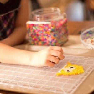 child-creativity-education-97064